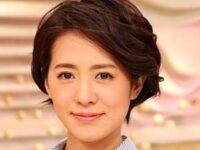 フジテレビ椿原慶子アナが三代目JSBの30代メンバーと熱愛交際、来年結婚の噂! NAOTO、小林直己、山下健二郎、今市隆二の誰か?