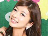 フジテレビ生野陽子アナのスッピン顔は放送事故レベル? 緊急放送で別人レベルの姿を生公開しネットで話題に! 画像あり