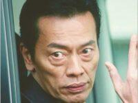 遠藤憲一が新作映画『妖怪ウォッチ』で実写版「じんめん犬」役に挑戦! ビジュアル画像公開され話題に!