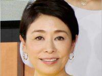安藤優子がフジテレビ『グッディ!』降板の可能性で号泣? 視聴率低下、高いギャラが原因で来年3月で番組卒業?