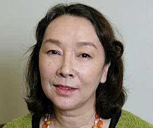 ドリカム 中村 妻