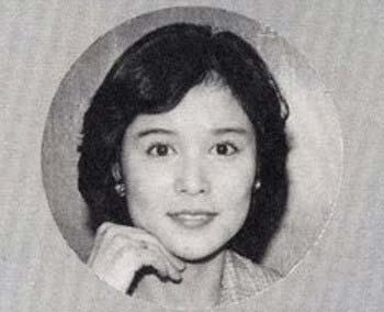 ASKAの妻・八島洋子