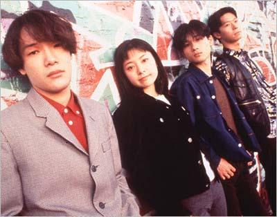 L⇔Rのメンバー写真