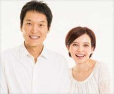 『北海道から はじ○(マル)TV(仮)』MCのベッキーと千原ジュニア
