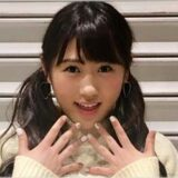 AKB48西野未姫
