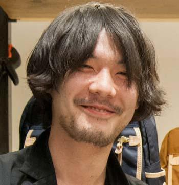 安田美沙子の夫でVICTIMデザイナー・下鳥直之