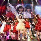 AKB48グループ紅白選抜