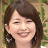 テレビ東京・松丸友紀アナウンサー
