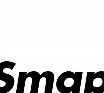 SMAPのベストアルバム12月21日リリース『SMAP 25 YEARS』