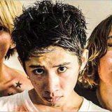 ONE OK ROCKのボーカル・Taka