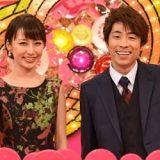 TBS『クイズ☆スター名鑑』