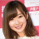 HKT48・指原莉乃
