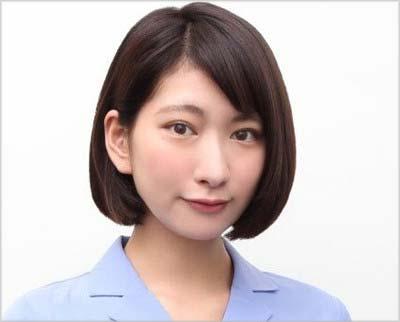 NEWS増田貴久と共演女優・井端珠...