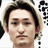 ONE OK ROCKのベース・Ryota
