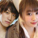 小山慶一郎と太田希望