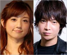 小倉優子と菊地勲