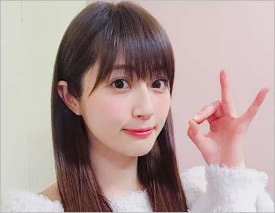 元放プリユース・太田希望