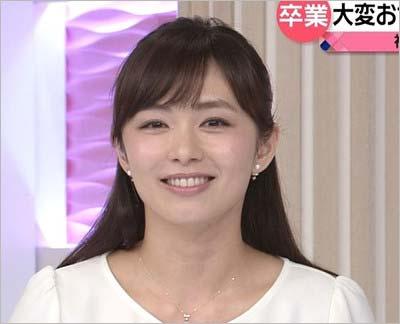『news every.』降板、最後のあいさつをした時の伊藤綾子
