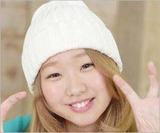 Little Glee Monster(リトグリ)麻珠