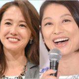 沢尻エリカと小池栄子