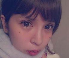 坂口杏里(ANRI)