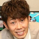 トータルテンボス・大村朋宏
