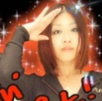 ファンキー加藤の妻・工藤牧子