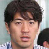 フジテレビ・田中大貴アナウンサー