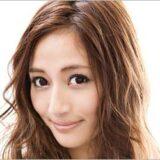 小山慶一郎の彼女で元放プリユース・太田希望