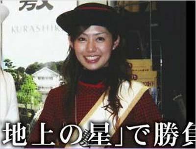 フジテレビ・山崎夕貴アナウンサーが岡山大学時代の写真
