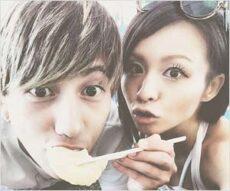 misono&Nosuke