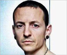 『リンキン・パーク(Linkin Park)』でボーカルを務めていたチェスター・ベニントン