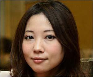 福田明日香がスピード離婚、子供出産後に夫と別れた理由は…元 ...