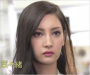 桐谷美玲整形