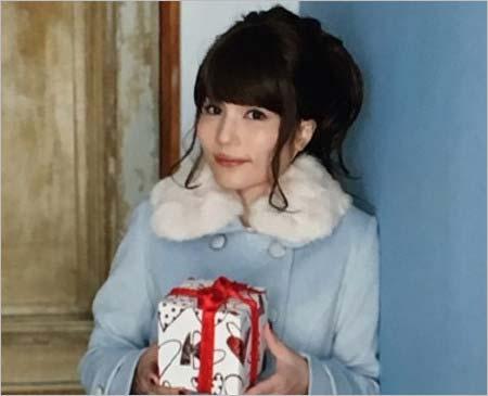 平野ノラ『金曜ロンドンハーツ』奇跡の一枚で披露した別人の姿3枚目