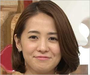 椿原慶子の画像 p1_36