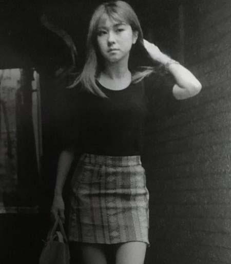 フライデー掲載の才賀紀左衛門の不倫相手モデル