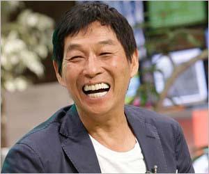 明石家さんまが34年ぶりにテレビ東京に出演!「出 …