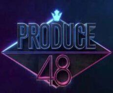 『PRODUCE48』