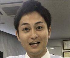 テレビ大阪・庄野数馬アナ