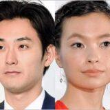 松田龍平&太田莉菜