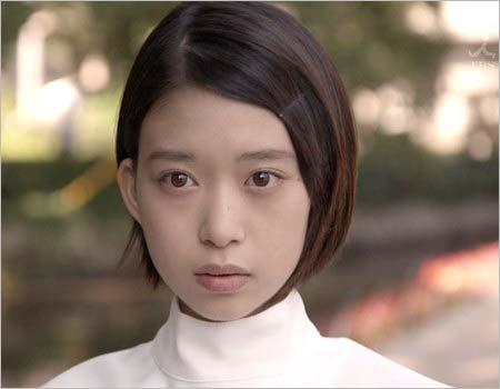 『ごめんね青春!』出演時の森川葵