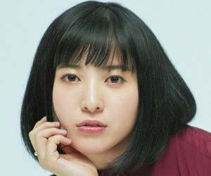 「吉高由里子の」の画像検索結果