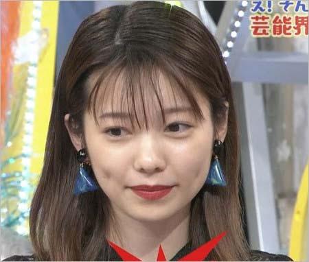 島崎遥香の現在、『ダウンタウンDX』2018年1月25日放送回