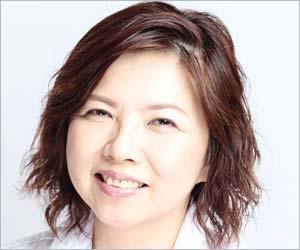 新田万紀子