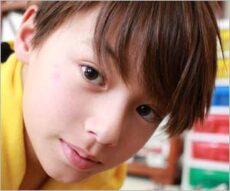 Alex翔