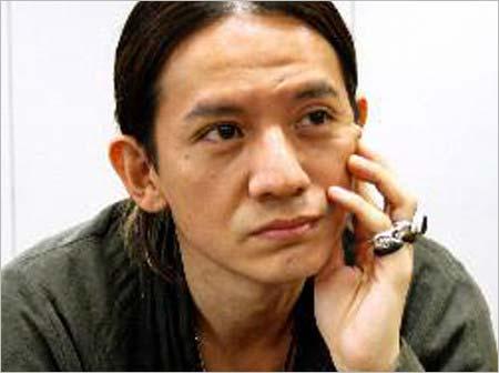 岡本圭人の父親・岡本健一