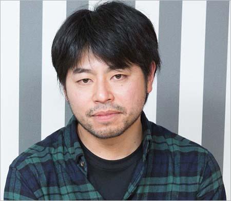 相楽樹と結婚した石井裕也監督