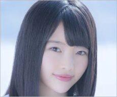 STU48・森香穂