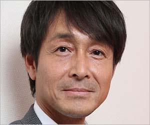吉田栄作の画像 p1_10